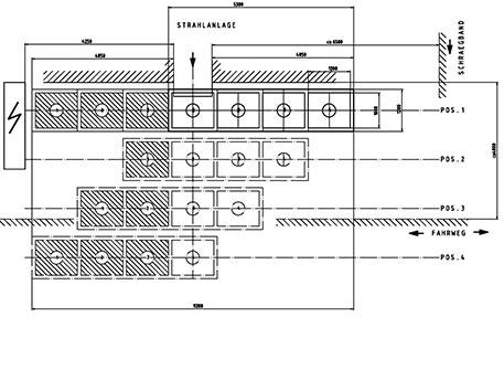 sondermaschinenbau4